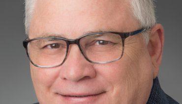 Robert A. Webb, P.E. joins eDataViz as an adviser